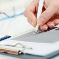 déménageur signature contrat