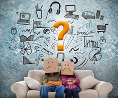 sodem conseil déménagement questions déménageur