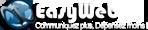 gestion et exploitation de site web